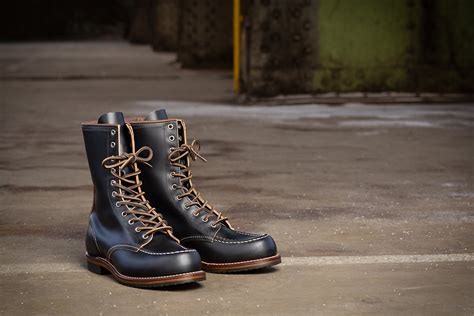 7 of the best boot brands for por homme