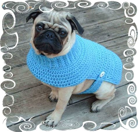 dog jumper pattern crochet 410 best images about dog sweater coats on pinterest