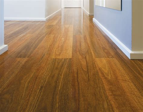 qld spotted gum hardwood flooring floating floors