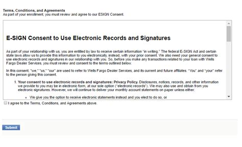 fargo help desk number fargo dealer services login bill pay help