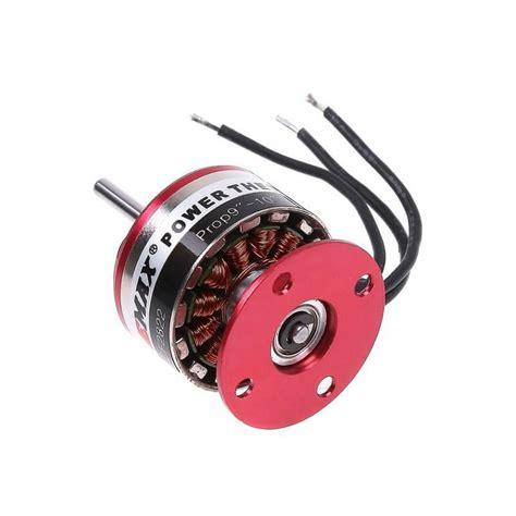 Brushless Motor Outruner emax cf2822 1200kv motor brushless outrunner