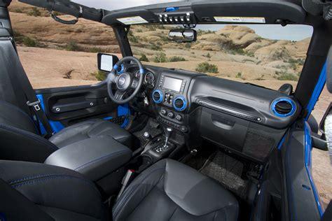 linex jeep blue this jk has mad max performance jk forum