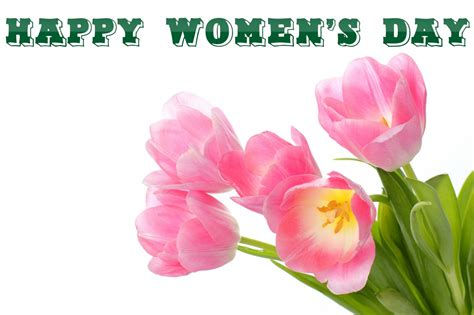 day cards for womens day greeting cards for iphone tablet mobile