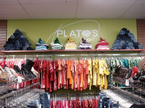 concept playdough closet store roselawnlutheran