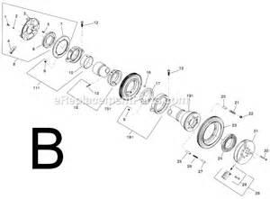 wiring diagram for ridgid 300 machine diagram free printable wiring diagrams