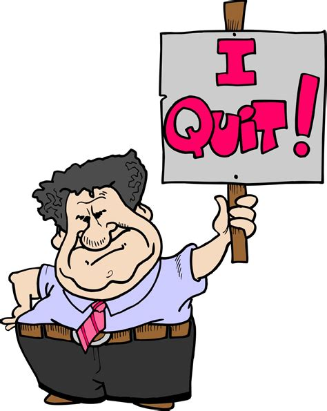 8 Tips On Quitting Your Gracefully by M65 Recruitmentengineering Recruitment Tips How To Resign