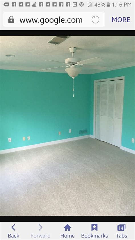 teal color room best 25 teal rooms ideas on teal