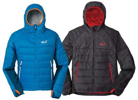 Harga Jaket Merk Wolfskin ini cara ku memilih jaket gunung yang baik dan benar