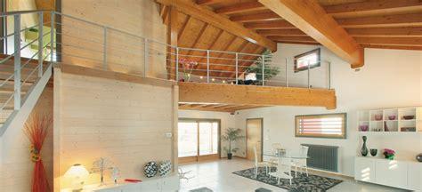 ecologiche in legno in legno ecologiche in legno ecosostenibili