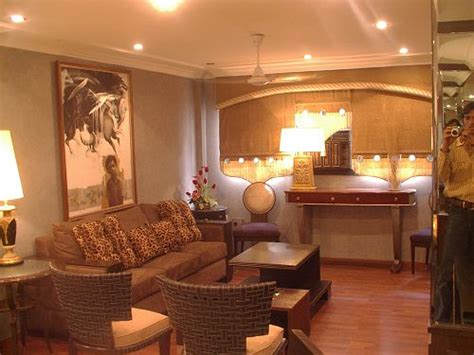 Living Room Lighting Solutions by 74 Best Images About Living Room Lighting On