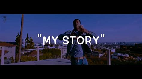 my story mp3 download mp3 sold yfn lucci x lil durk type beat quot my