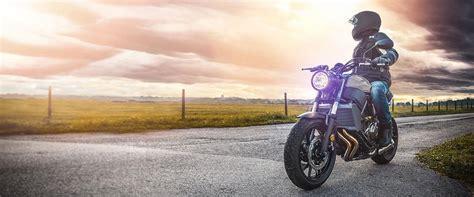 Kfz Und Motorrad Versicherung by Motorradversicherung Saarland Versicherungen
