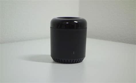 Mini 3 Rm 国内版eremote mini販売にあたり rm mini 3が日本国内利用不可に デバイス識別idで制限へ