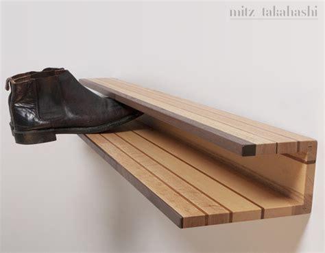 Designer Shoe Rack shoe rack new design plans diy free veritas