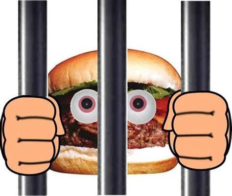 big house burgers big house burger bhbj twitter