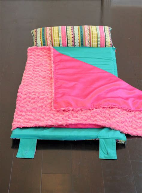 What Is A Nap Mat by Wright By Me Diy Nap Mat