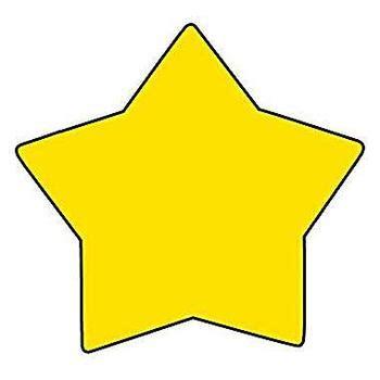 shape pattern clipart star shape pattern clipart best