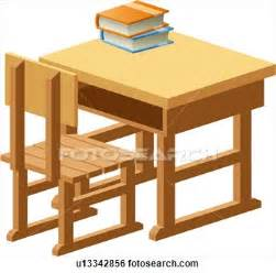 Table and chairs clip art table and chairs clipart wszt0swr jpg