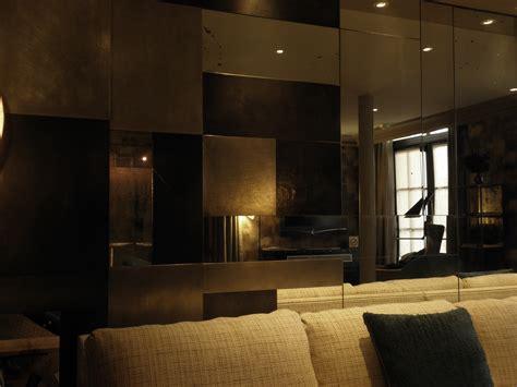 Superbe Decorateur D Interieur Paris #1: d%C3%A9coration-murale-d%C3%A9cor-en-m%C3%A9tal-2.jpg