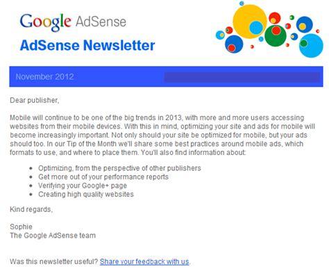 adsense questions thesis theme adsense targeting
