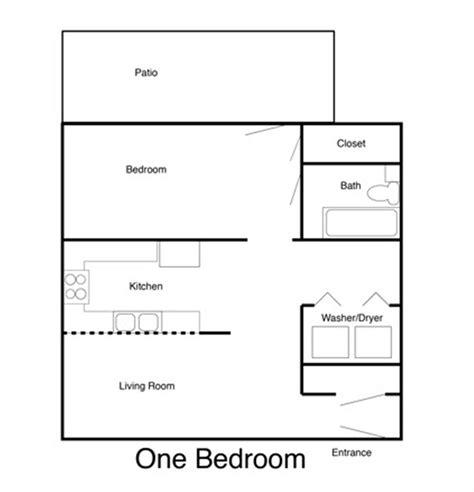Bancroft Apartments Clarksville Tn Stowe Court Townhomes Apartment In Clarksville Tn 2861