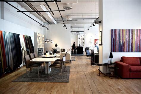 27 best boconcept stores in germany images on - Boconcept Stuttgart