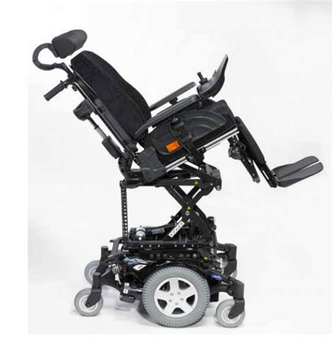 Tdx Sp Power Chair by Tdx Sp2 Powerchair