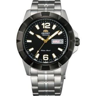 Jam Tangan Original Orient Fem7p00ak Automatic Authentic orient watches wholesale price malaysia
