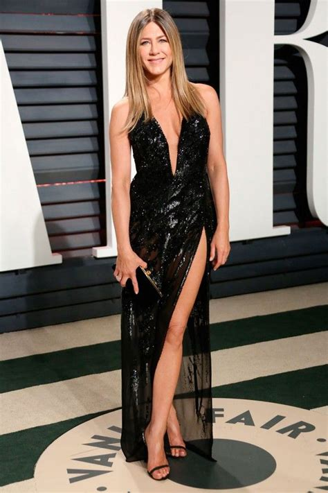 Who Wore Versace On The Cover Better by 10 Best Ideas About J Lo Hair On Balayage