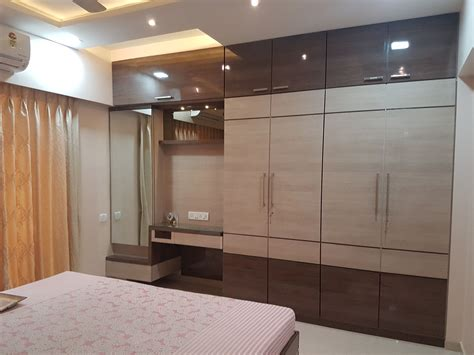 wardrobe design for bedroom bedrooms wardrobe design