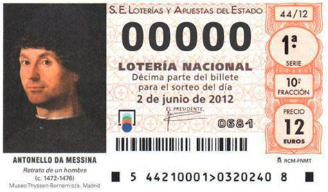 quiniela nacional nocturna sabado 6 de junio de 2015 sorteo especial de junio de loter 237 a nacional loter 237 a
