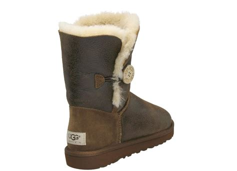 ugg style boots for wide calves avanti court primary school