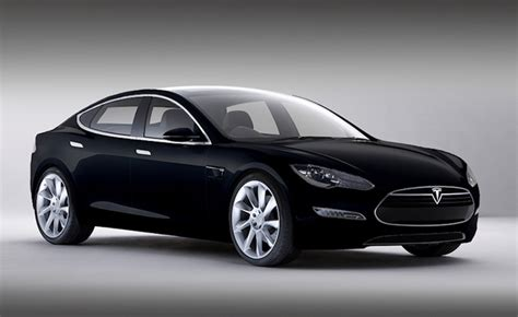 Price Of A Tesla Electric Car Tesla Ceo Says Ny Times Article Likely Cost Brand 100m