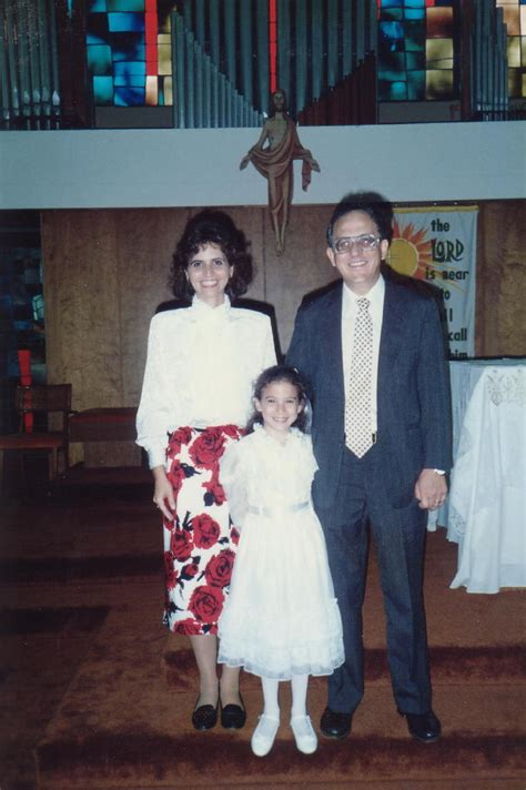 pictures of family family pictures