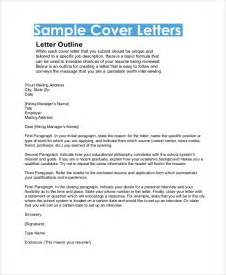 addressing salary requirements in cover letter addressing a cover letter 100 original