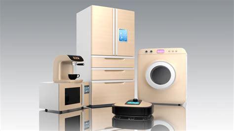 imagenes de aparatos inteligentes los mejores electrodom 233 sticos inteligentes para tu casa