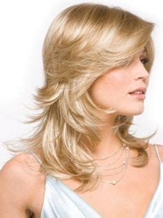 bobs witj feather side bands bob haircuts for shoulder length hair with side bangs and