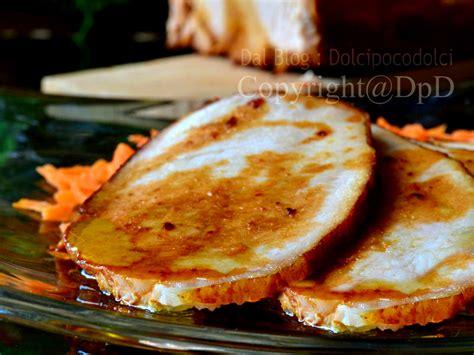 cucinare arista di maiale come cucinare arista di maiale in pentola secondo gustoso