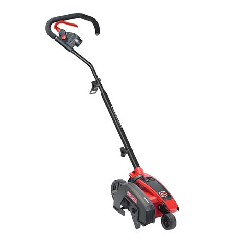 Promo Verostud 2in1 craftsman gle150u1 2 in 1 110v electric corded lawn edger