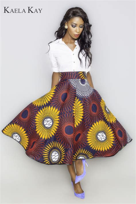 african hairstyles on imagine fashion designer 6 ways to rock african dresses prints bags clothing