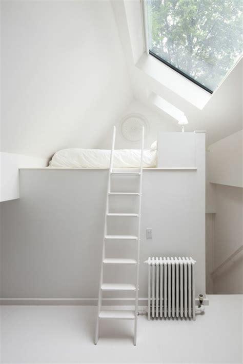 Bett Mit Treppe by Das Hochbett Ein Traumbett F 252 R Kinder Und Erwachsene