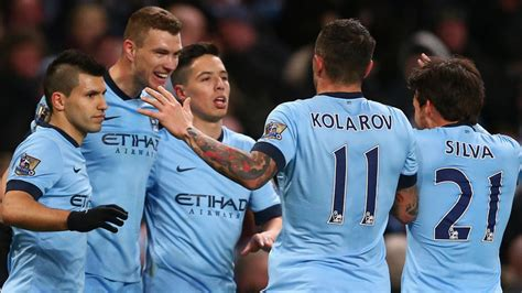 Playmaker Manchester City city vs swansea prediction betting tips preview