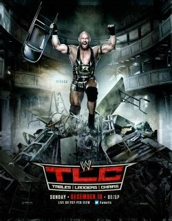 tables ladders and chairs tlc tables ladders chairs 2012