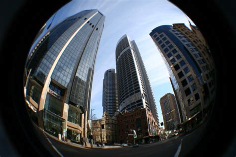 cosmopolitan city top 10 most cosmopolitan cities in the world tourist maker