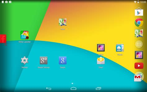 kitkat play store apk kitkat launcher android apps on play