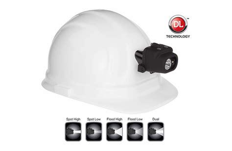streamlight hat lights nightstick dual light multi function headl w hat