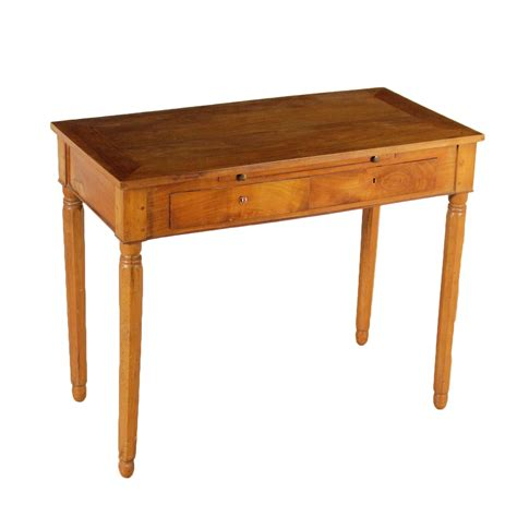 scrivanie scrittoi tavolino scrittoio scrivanie e scrittoi antiquariato