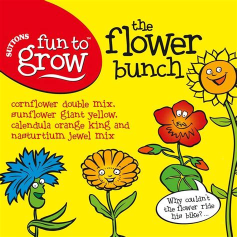 Gardening Quiz Questions Free Quizzes For Children At Easter Suttons Gardening