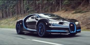 bugatti chiron crash 100 bugatti crash test bugatti chiron price top