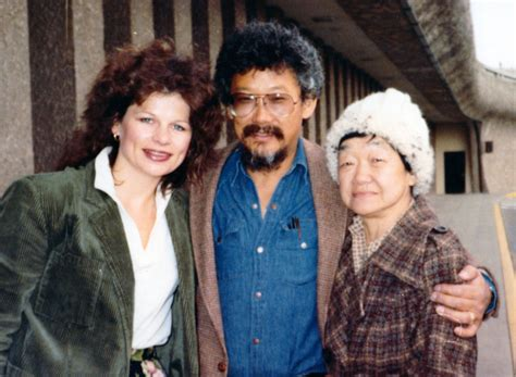 David Suzuki Family David Suzuki S Family Struggle With Alzheimer S Toronto